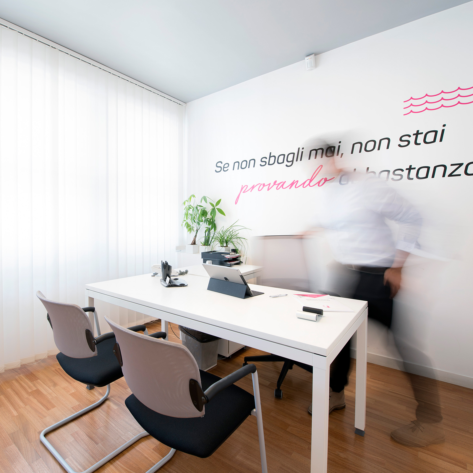 place design interior design branded spaces office